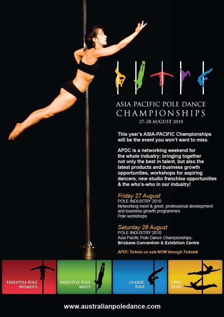 apdc-poster-2010.jpg