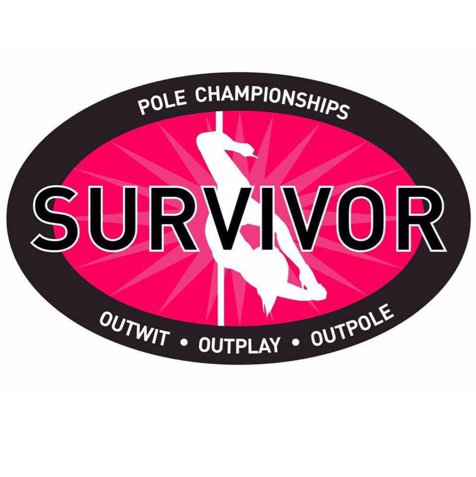 survivour.jpg
